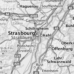 Karte Schwarzwald Zum Ausdrucken.Startseite Geoportal Bw