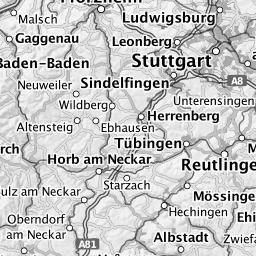 Digitale Plz Karte Deutschland Kostenlos.Startseite Geoportal Bw